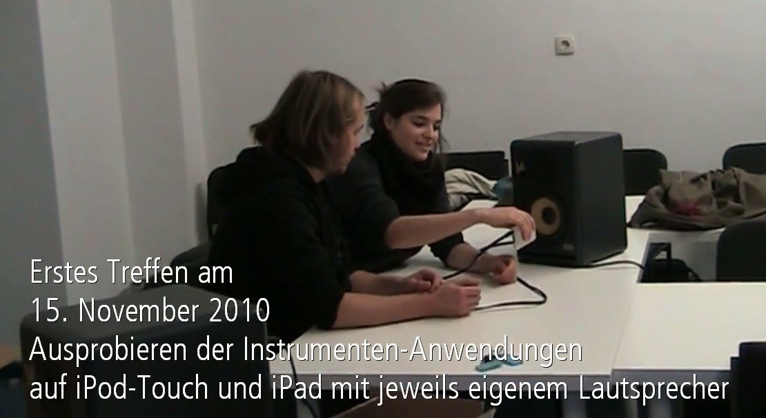 appmusik_DigiMediaL-iEnsemble