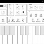 Common Analog Synth (android)