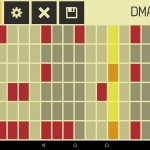 DMach (android)