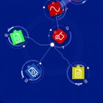 Reactable (android)