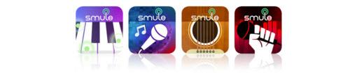 appmusik_musikmachen im netz_Smule
